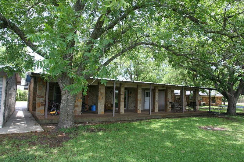 For Sale in Brown County, Brownwood, Texas