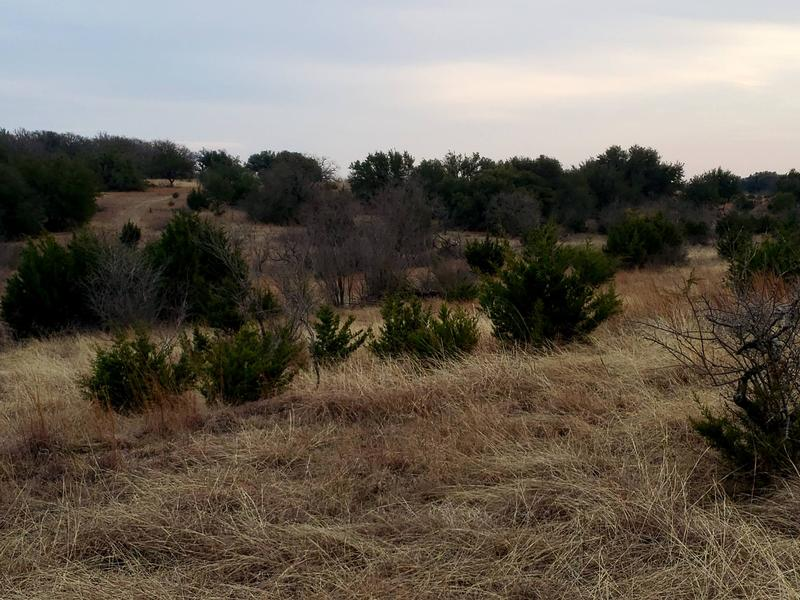 240 acres in Hamilton, Hamilton County, Texas