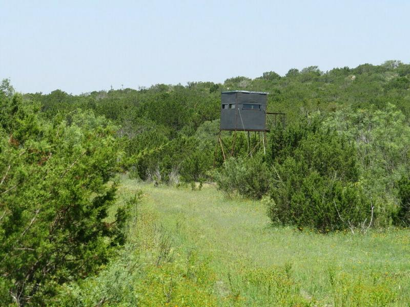 For Sale in Val Verde County, Del Rio, Texas