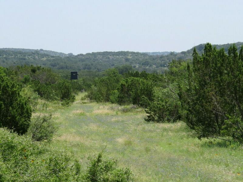 57.31 acres in Del Rio, Val Verde County, Texas