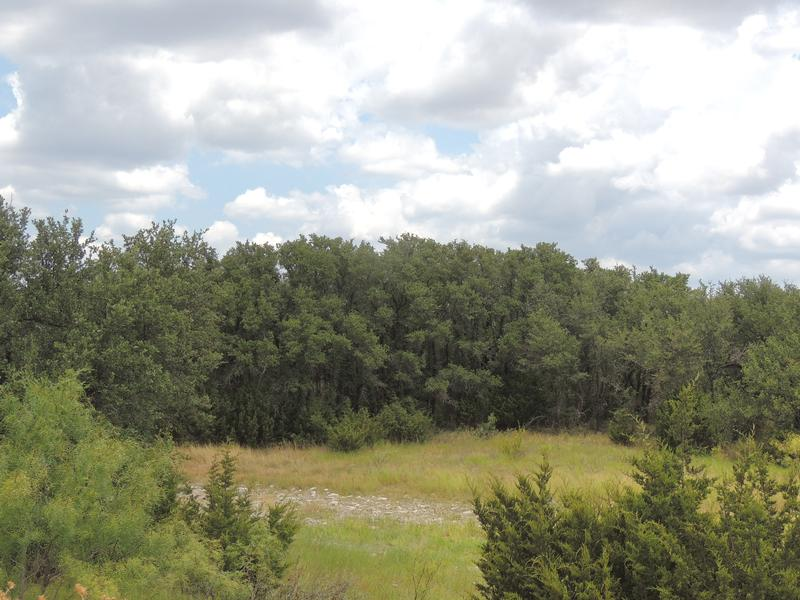 285 acres in Brady, Mcculloch County, Texas