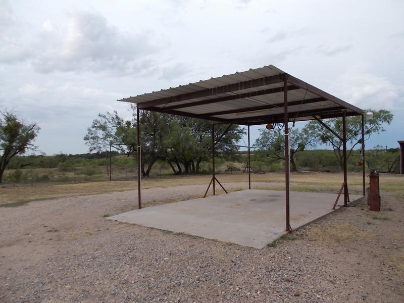 For Sale in Coleman County, Coleman, Texas