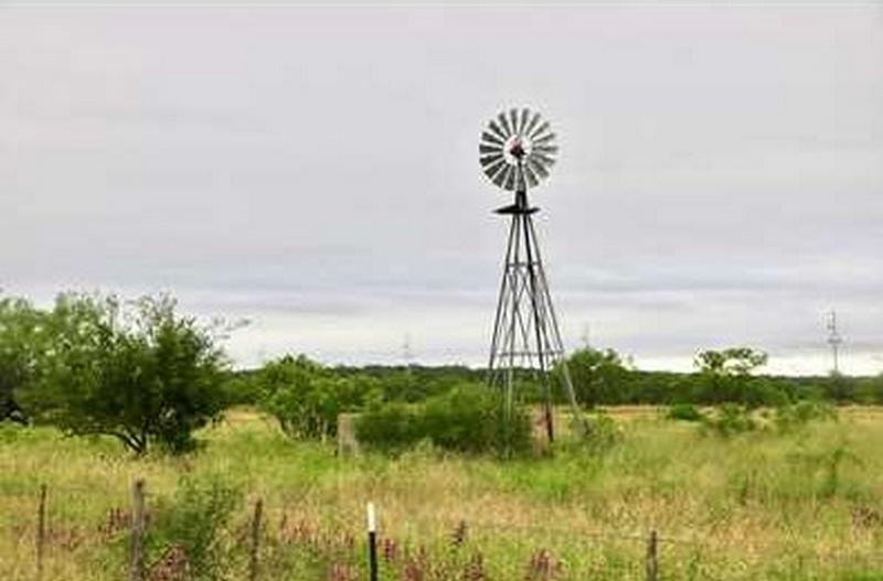 For Sale in Coke County, Robert Lee, Texas