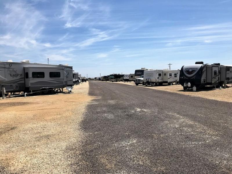 For Sale in Pecos County, Fort Stockton, Texas