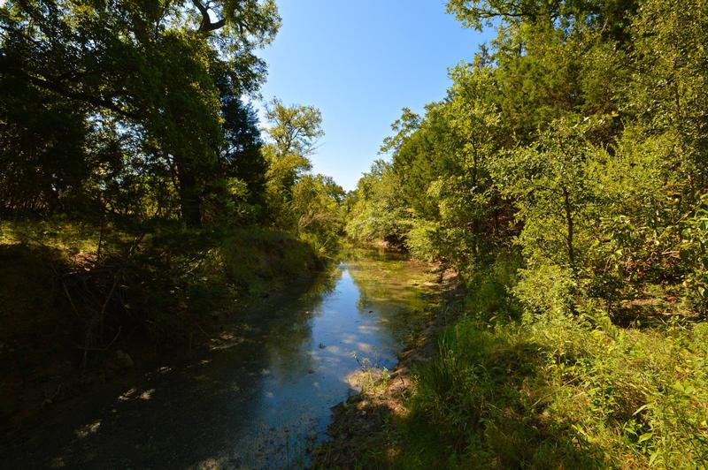 550 acres in Lampasas, Lampasas County, Texas