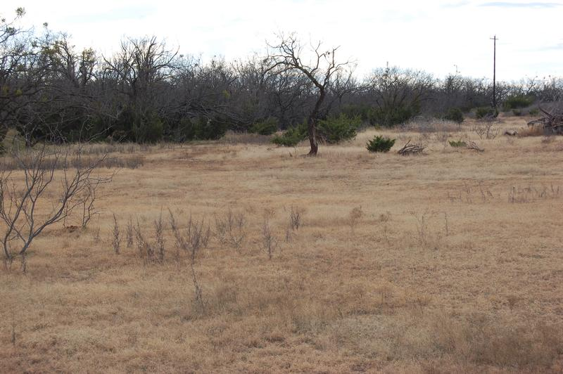 215 Runnels County in Winters, Runnels County, Texas