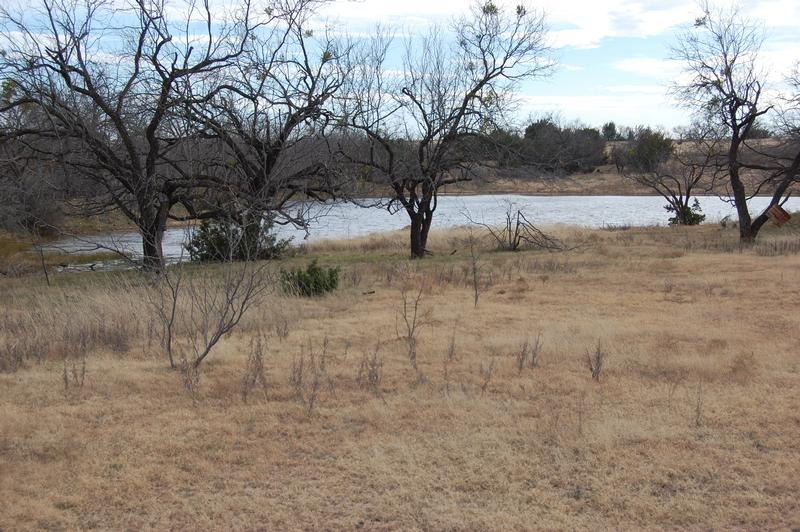 215 acres in Winters, Runnels County, Texas