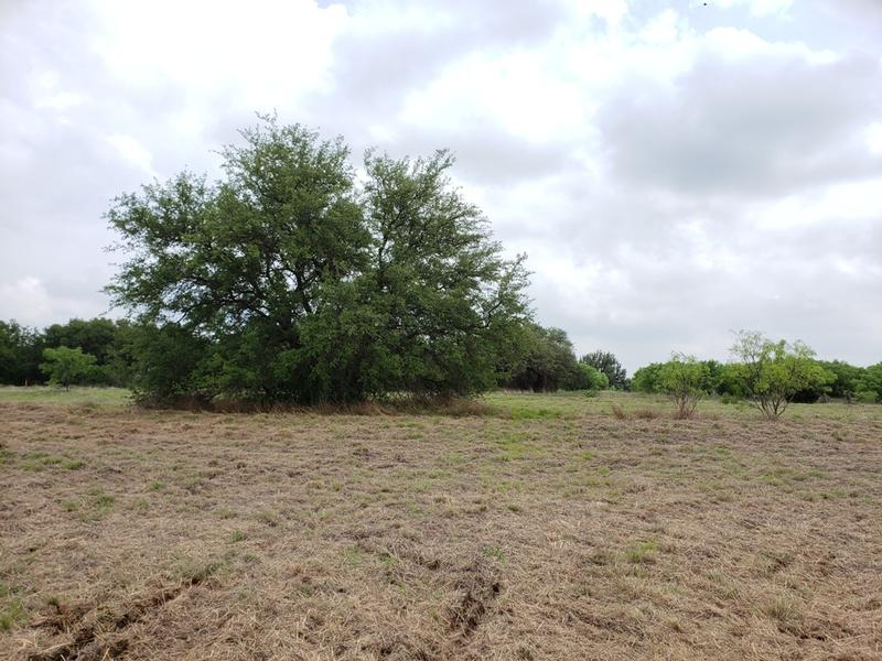 10.29 acres in Bangs, Brown County, Texas