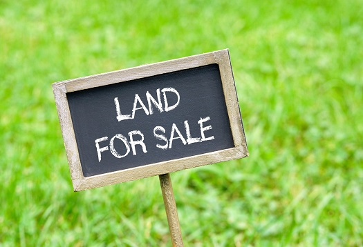 How to find farm land for lease
